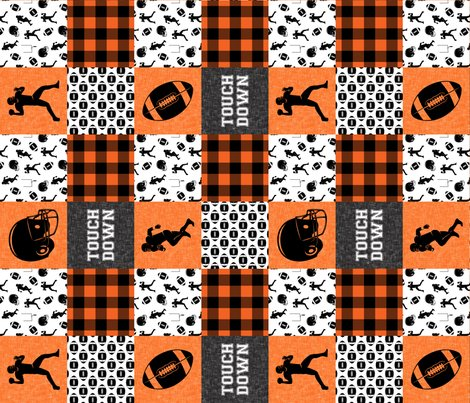 Rrfootball-wholecloth-black-and-orange-12_shop_preview