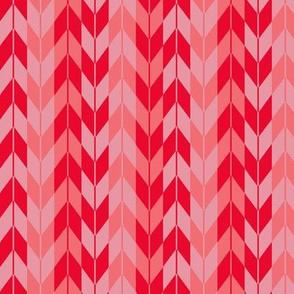arrrow pinks