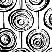 Rblack_white_circles_shop_thumb