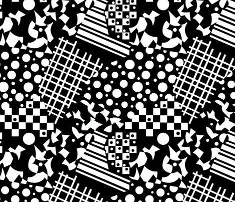 Rrrpatricia-shea-designs-monochrome-24-150_shop_preview