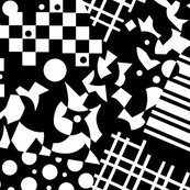 Rrrpatricia-shea-designs-monochrome-24-150_shop_thumb