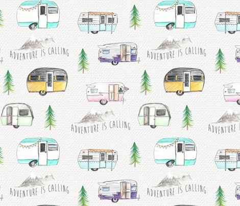 Camper1purple-copy_shop_preview