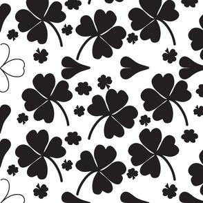 wonderful clovers-01