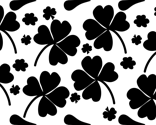 Rwonderful-clovers-01_thumb
