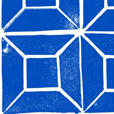 Rgeometric_lino_-_cobalt_blue_shop_preview