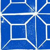 Rgeometric_lino_-_cobalt_blue_shop_thumb