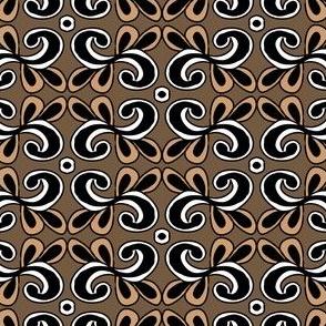 SwirlMe