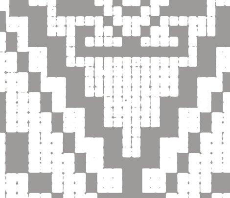Liquido-indiani-medium-gray_shop_preview