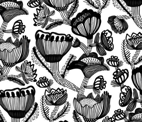 Rrrrkirsten-katz-black-white-sff2_shop_preview
