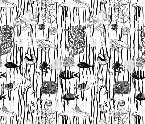 Rrblack_and_white_wallpaper12-01_shop_preview