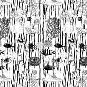 Rrblack_and_white_wallpaper12-01_shop_thumb