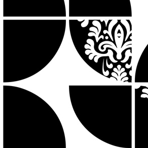 Rjumbo-midcentury-fusion_shop_thumb