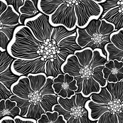 Rblack_and_white_large_flower_power_24inch_shop_thumb