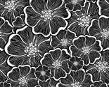 Rblack_and_white_large_flower_power_24inch_thumb