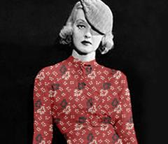 Kimono 4d