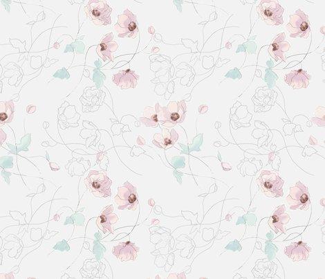 Watercolor_anenome_pattern_ai_shop_preview
