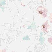 Watercolor_anenome_pattern_ai_shop_thumb