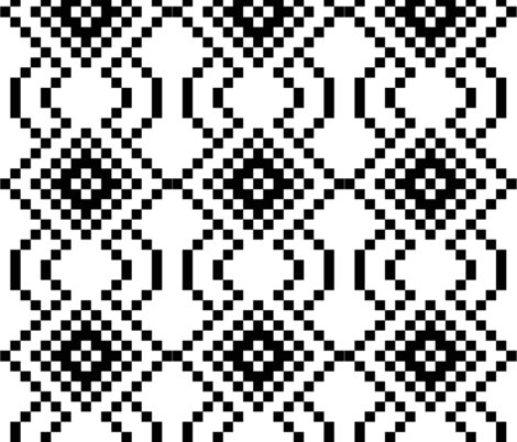 Rrblack-and-white-geometry-01_shop_preview