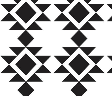 Kodali fabric by tella_creations on Spoonflower - custom fabric