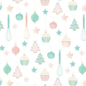 CupcakeChristmas { small }