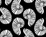 Rwhite-nautilus-on-black-entry-for-spoonflower-uto_thumb