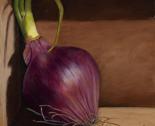 Rred-onion-harlow-farm-vt_thumb