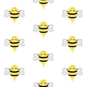 honey bee 2 -sweet slumber med 267