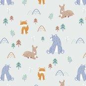 Rrscandinavian-pattern-01_shop_thumb