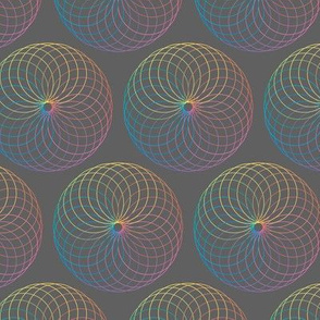 Spiral Dark