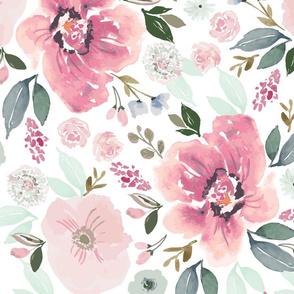 IBD Tiger-Lily Blossoms JUMBO