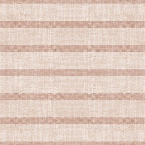 NORTH PINK STRIPE LIGHT