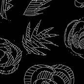Rsketchy-floral-2_shop_thumb
