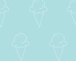 Ice-cream_thumb