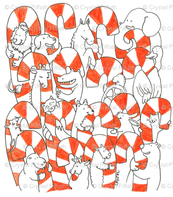 Candy-cane-big_preview
