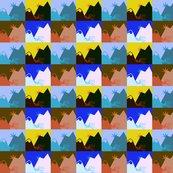 Rswedish-quilt-art_shop_thumb