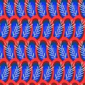 Rcirculosdecoloressverde3_shop_thumb