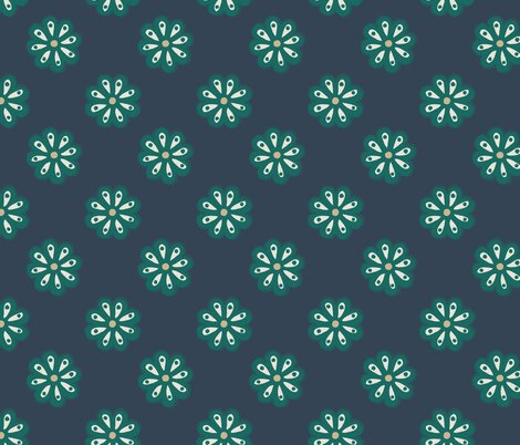 Rrrrrscandi-daisies_spoonflower_shop_preview