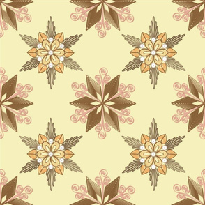 Rquilling-shapes-3-03_shop_thumb