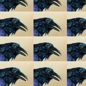 Nevermore-2