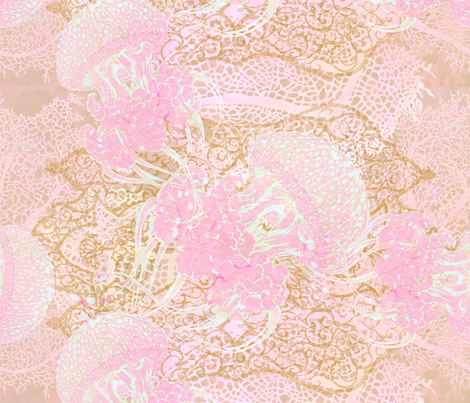 81616f8c04736 pink-murex-and-jellies_shop_preview.png