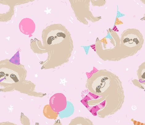 Rrsloth-pattern_contest225680preview