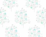Pattern_ed_thumb