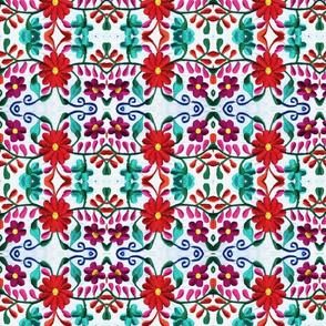 Florecita Rosita