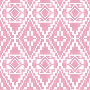 Modern native invert pink sc 50