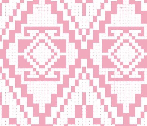 Modern-native-pink_shop_preview