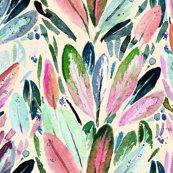 Rfeathered-leaves_cream_shop_thumb
