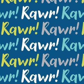 rawr-on-navy