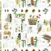 Rrrrrrrswedish_sketches_fabric1_shop_thumb
