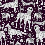 Rrrobot_dogs_on_purple_shop_thumb