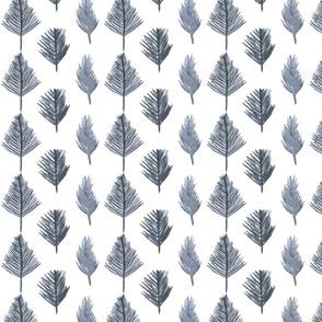 treesWhiteSourceV1